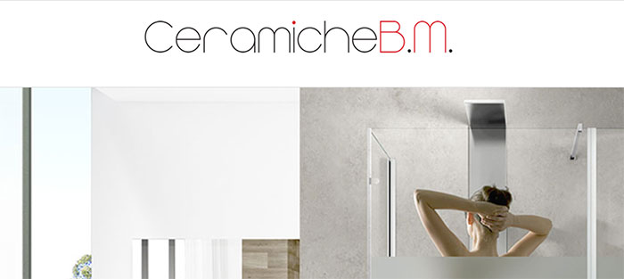 ceramiche-pavimenti-rivestimenti-copparo-ceramiche-bm