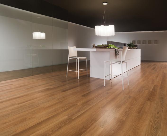 Le migliori ceramiche pavimenti e rivestimenti a ferrara for Arredo bagno copparo