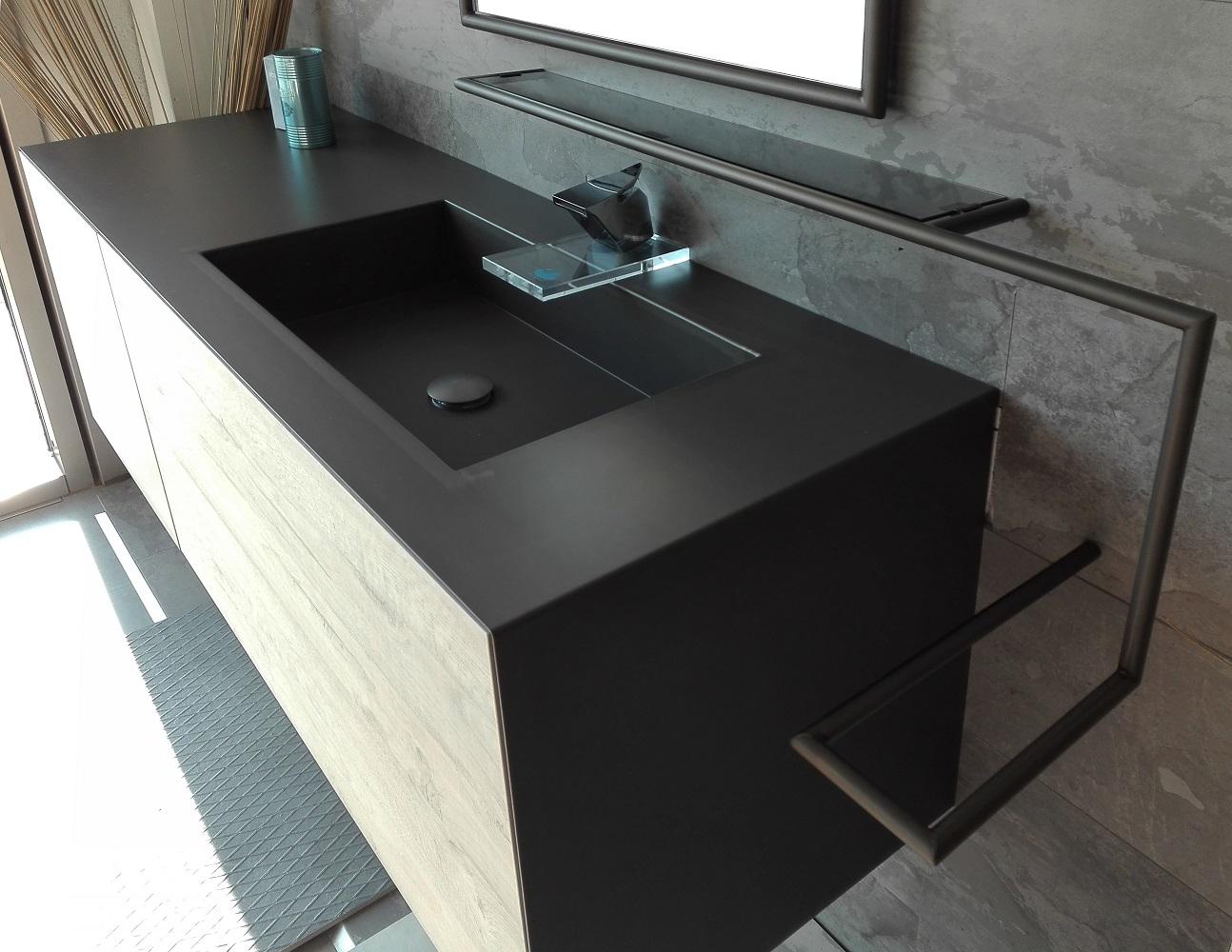 satinato archives ceramiche bm. Black Bedroom Furniture Sets. Home Design Ideas