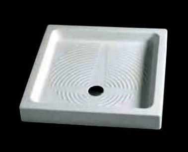 90x90 CeramicheBM