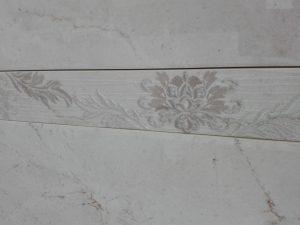 Luxory CeramicheBM 4
