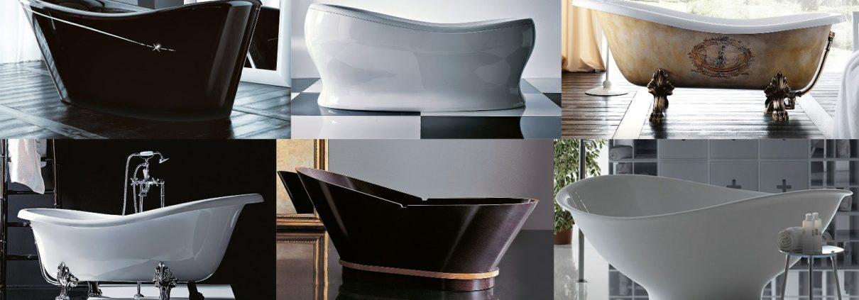 Vasche freestanding-CeramicheBM-copparo