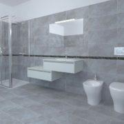 Proposte bagno completo a € 2950