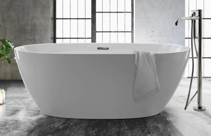 Le migliori ceramiche pavimenti e rivestimenti a ferrara - Outlet vasche da bagno ...