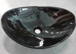 Lavabo Zefiro ceramicheBM 1