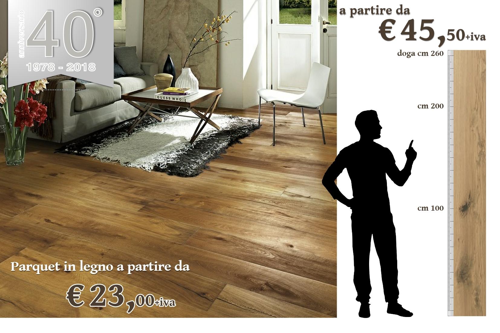 Mood_legno_ceramichebm_1