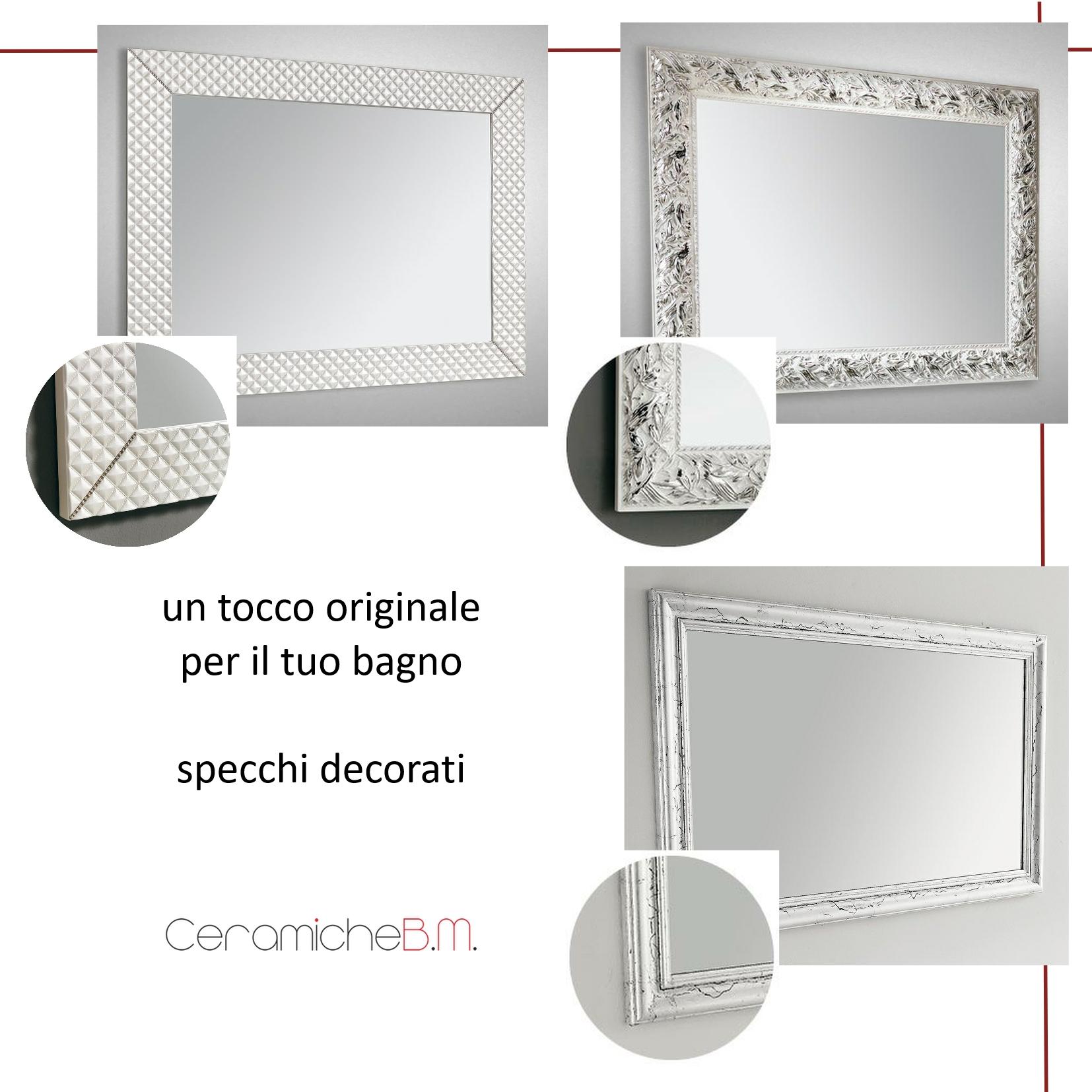 specchi_ceramichebm_ferrara