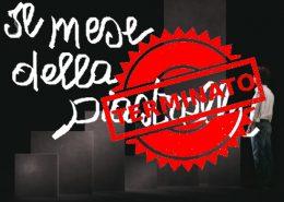 promo_piastrelle_ceramicheBM